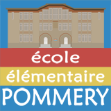 Ecole primaire publique Pommery REIMS