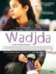 affiche-Wadjda-2012-1-180x240
