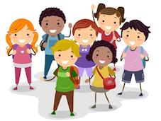 Ecole primaire publique Tournebonneau REIMS