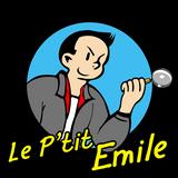 Ecole maternelle publique Emile Zola REIMS