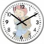 Horaires-scolaires