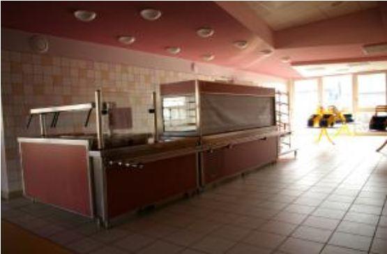 restauration scolaire ecole maternelle publique leclerc. Black Bedroom Furniture Sets. Home Design Ideas