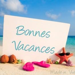 Bonnes-vacances-263x263