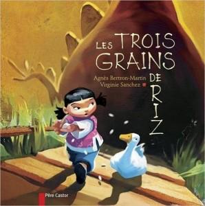 Les 3 grains de riz (Copier)