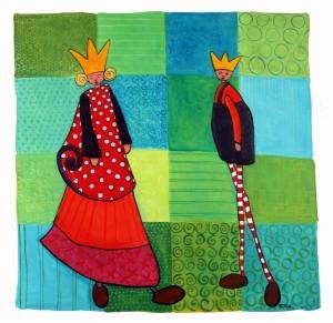 roi-et-reine-magali-roux