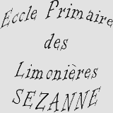 Ecole primaire publique Les Limoni?res SEZANNE