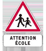 Ecole maternelle publique SIGNY L ABBAYE