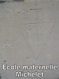 ECOLE PU MATERNELLE MICHELET – ST DIZIER