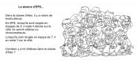 005CM1-seanceEPS1