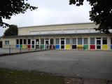 Ecole primaire publique ST MARTIN SUR LE PRE