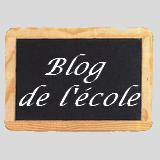 Ecole primaire publique ST PARRES LES VAUDES