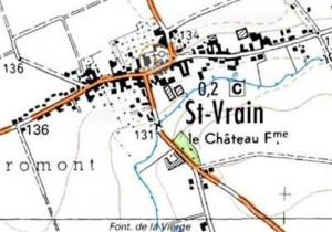 plan St Vrain