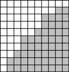 tableau-pythagore-3d