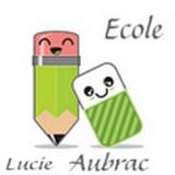 Ecole élémentaire publique Lucie Aubrac STE SAVINE