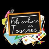 Ecole primaire publique TOURNES