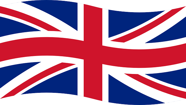 england-152143_640