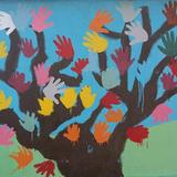 Ecole primaire publique VAUCHASSIS