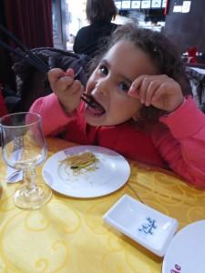 Louna (2)