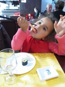 Louna (3)