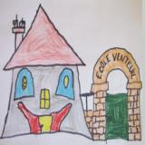 Ecole maternelle publique VENTEUIL