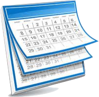 Calendrier_image