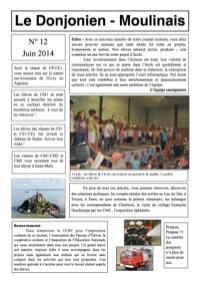 image_Le Donjonien-Moulinais_N12_Juin2014