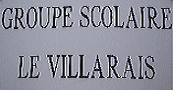 Ecole primaire publique VILLIERS EN LIEU