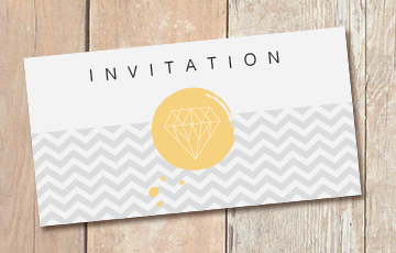 dfddf0511b5c1872a3ebe65fa01e2406-carte-invitation_rectangle-237