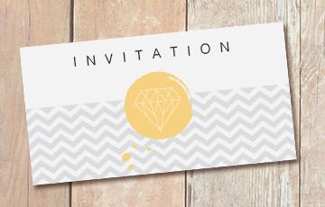dfddf0511b5c1872a3ebe65fa01e2406-carte-invitation_rectangle-237