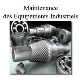 08-maintenance