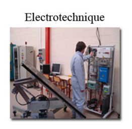 10-electro