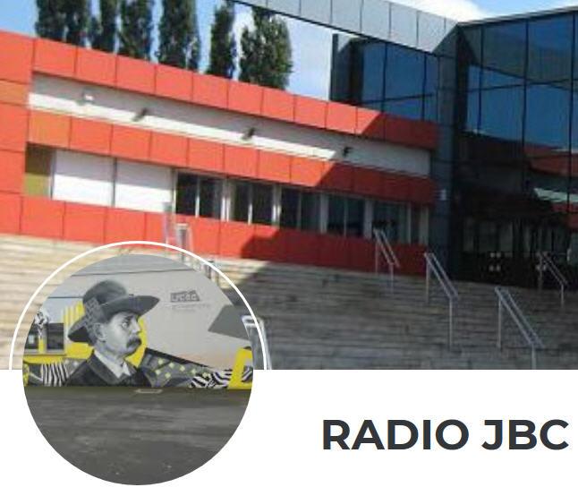 radio jbc2