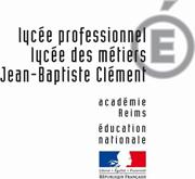 Lycee professionnel public Jean-Baptiste Clement Lycee des Metiers de l'Automobile et de l'Industrie SEDAN