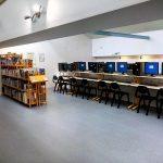 Centre de Documentation et d'Information 02
