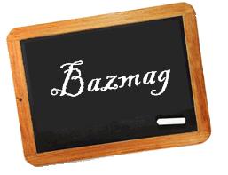 Bazmag