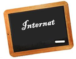 Internat