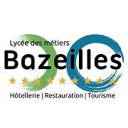 Lycee polyvalent de Bazeilles Lycee des Metiers de l'Hotellerie, de la Restauration et du Tourisme SEDAN