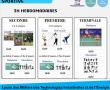 Baccalauréat technologique STIDD enseignement optionnel : Education Physique et Sportive