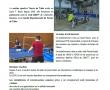 Baccalauréat technologique STIDD enseignement optionnel : Tennis de table
