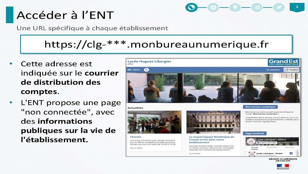bureaunumerique Page 03