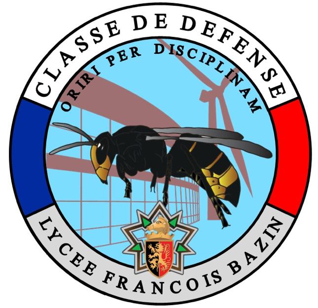 classe defense