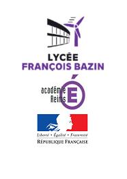 Lycee polyvalent Francois Bazin Lycee des Metiers des Technologies Industrielles et de l Energie CHARLEVILLE MEZIERES
