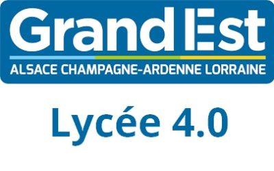 Lyce-4.0-400x250