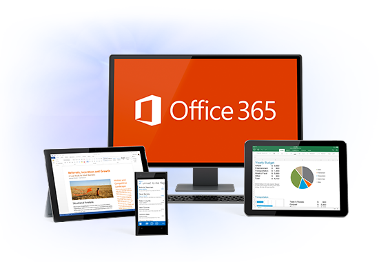Others Office365 Products