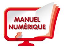 logo-ManuelNumerique